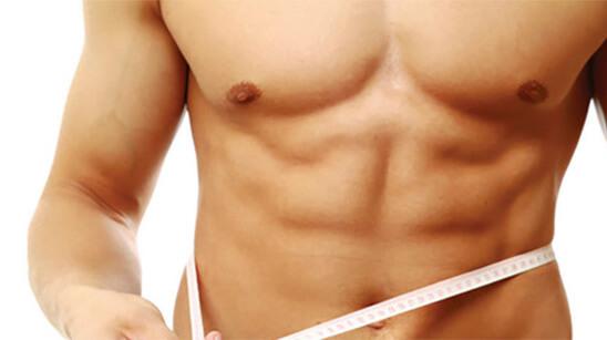 http://healthyimaging.com.au/wp-content/uploads/2015/11/dexa3.jpg