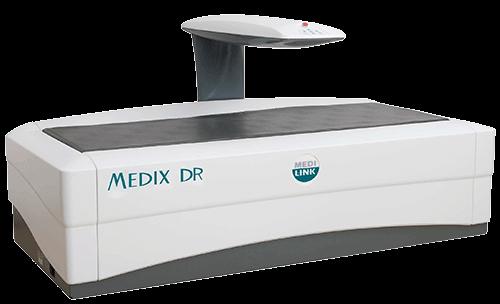 http://healthyimaging.com.au/wp-content/uploads/2015/12/medilink_dexa.png